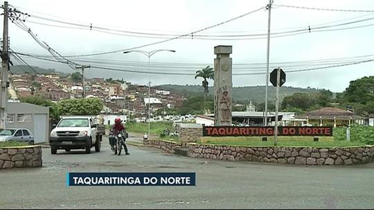 Vacinação contra sarampo é reforçada na cidade que registrou primeira morte deste ano em Pernambuco
