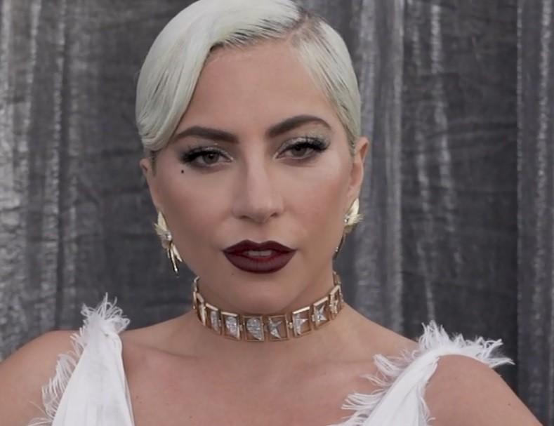 Fibromialgia: conheça a síndrome das dores crônicas que afeta Lady Gaga (Foto: Wikimedia commons)