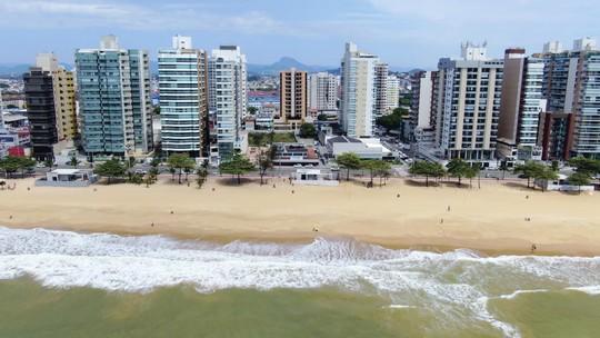 Foto: (Proeng/Divulgação)