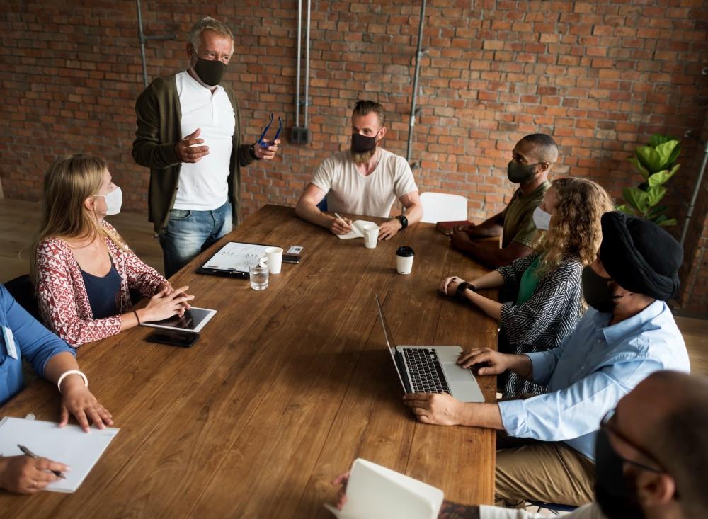 Compliance: Conformidade com as normas auxilia na atuação coerente das empresas