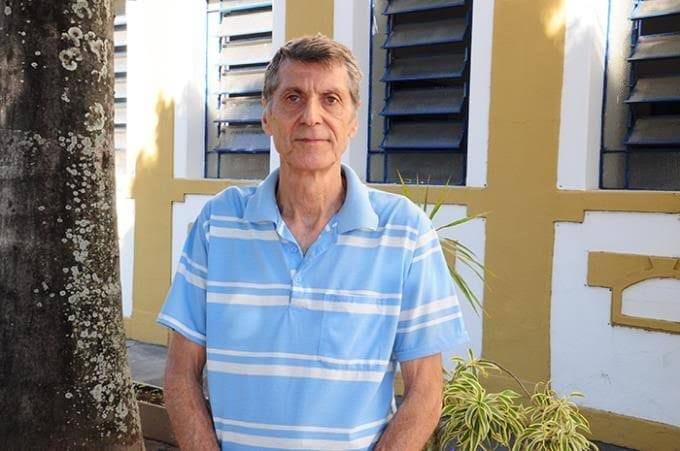 'Profundo conhecedor e pesquisador', Ronaldo Macedo morre aos 71 anos