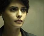 'O outro lado do paraíso': Julia Dalavia é Adriana | TV Globo