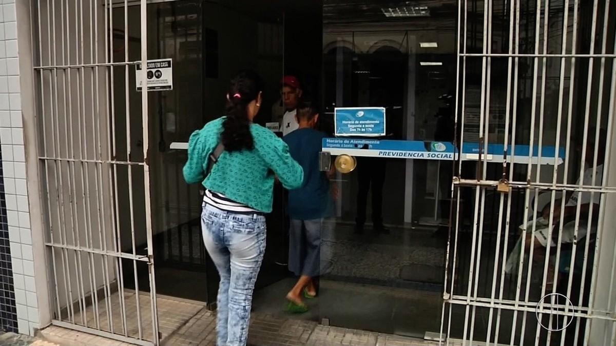 INSS remarca perícias que estavam agendadas com médicos presos em operação da PF em Campos, no RJ