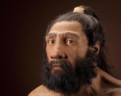Genes neandertais podem aumentar risco de complicações por Covid-19