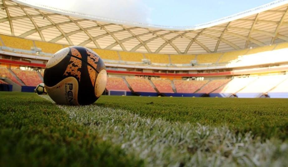 Central do Barezão: veja como estão os times para a disputa do Estadual 2018