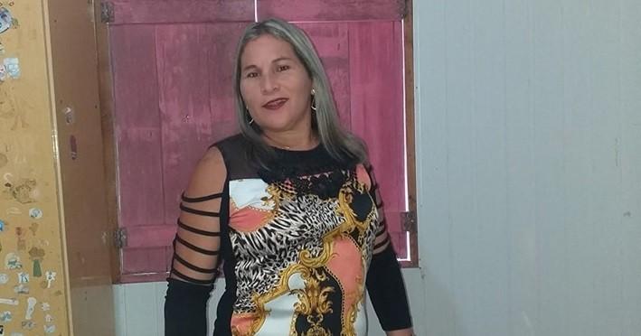 Mulher morre a tiros ao ter casa invadida no Acre e delegado acredita que alvo seria filho dela - Notícias - Plantão Diário
