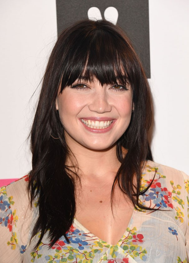 Daisy Lowe (Foto: Getty Images)
