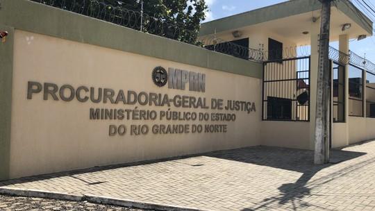 Foto: (MPRN/Divulgação)