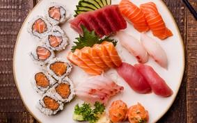 Top 10 restaurantes japoneses em São Paulo