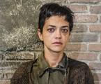 Ana Cecília Costa é Gaia em 'Joia rara' | TV Globo