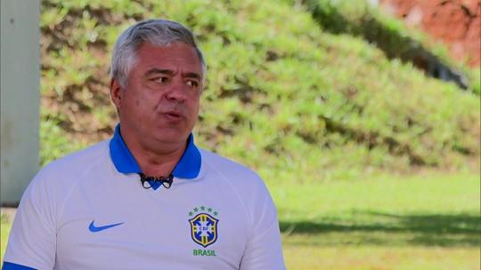 Major Olimpio fala sobre disputas dentro do PSL e faz críticas a Onyx Lorenzoni
