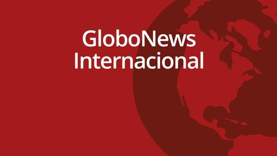 Foto: (Comunicação/Globo)