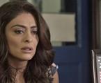 Juliana Paes é Bibi em 'A força do querer' | Reprodução / Instagram