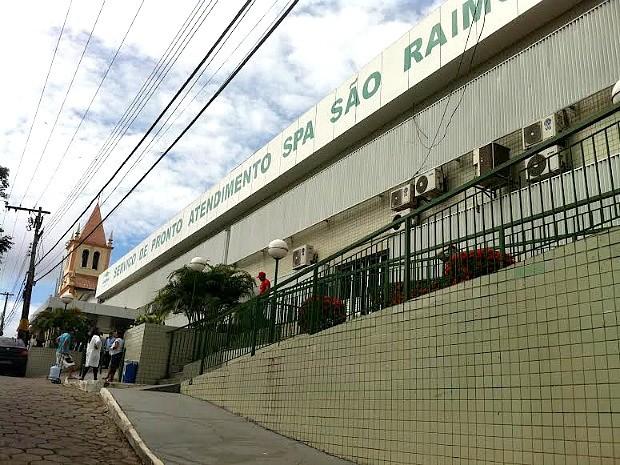 Morador de rua morre em hospital após ser baleado embaixo de ponte na Zona Sul de Manaus