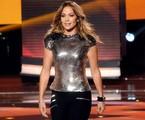 Jennifer Lopez   Reprodução