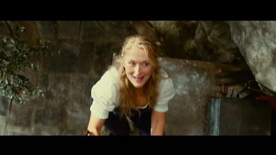 Meryl Streep completa 70 anos; veja 10 curiosidades sobre a atriz