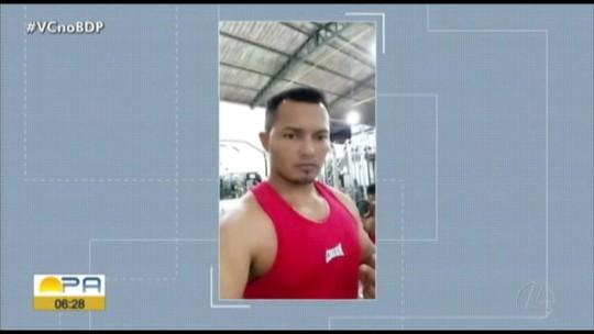 Motorista é encontrado morto em Paragominas, no sudeste do Pará