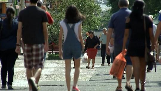 Mais de 20% dos eleitores não foram votar em Rio Preto e Araçatuba