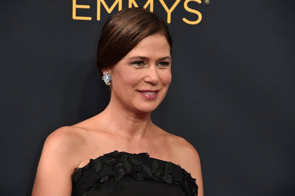 Maura Tierney (Foto: Getty Images)