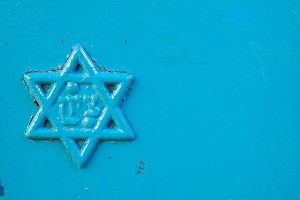 Kabbalah como equilíbrio  (Foto: Think Stock)