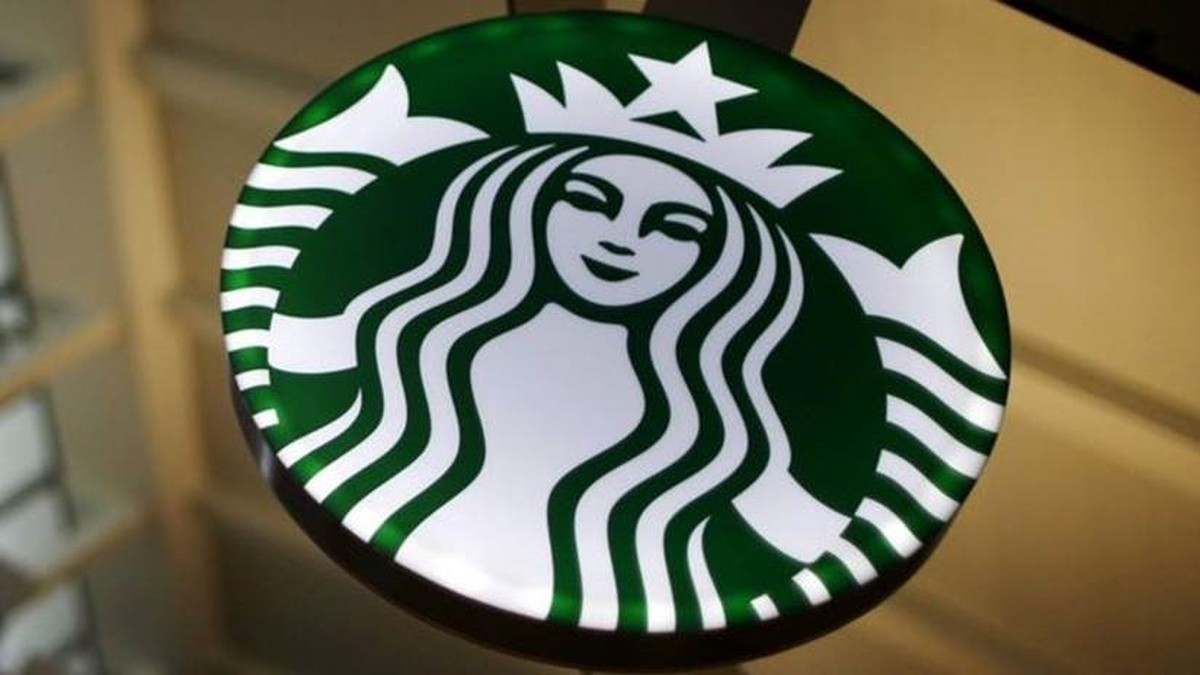 Starbucks pauses ads on Facebook, Twitter and Instagram against ...