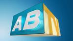 AB TV 1ª Edição