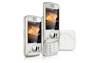 Motorola I856W