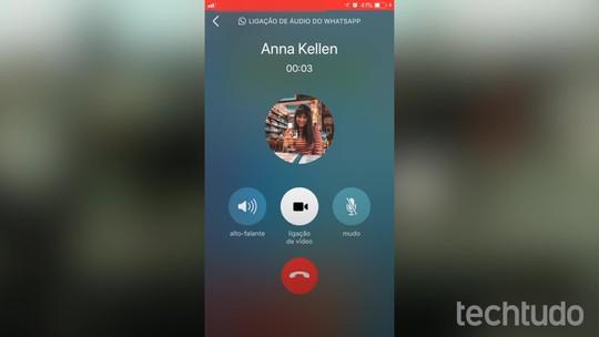 Como traduzir mensagens de WhatsApp pelo SwiftKey para Android