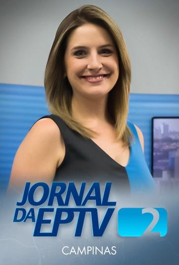 Jornal da EPTV 2ª Edição - Campinas/Piracicaba