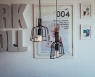 DIY de lustre: confira peças com estilos diferentes e os tutoriais