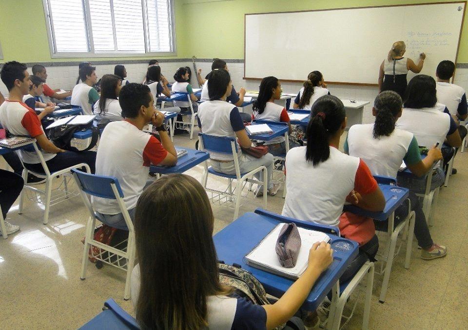 Secretaria da Educação do ES divulga calendário escolar do ano letivo de 2020