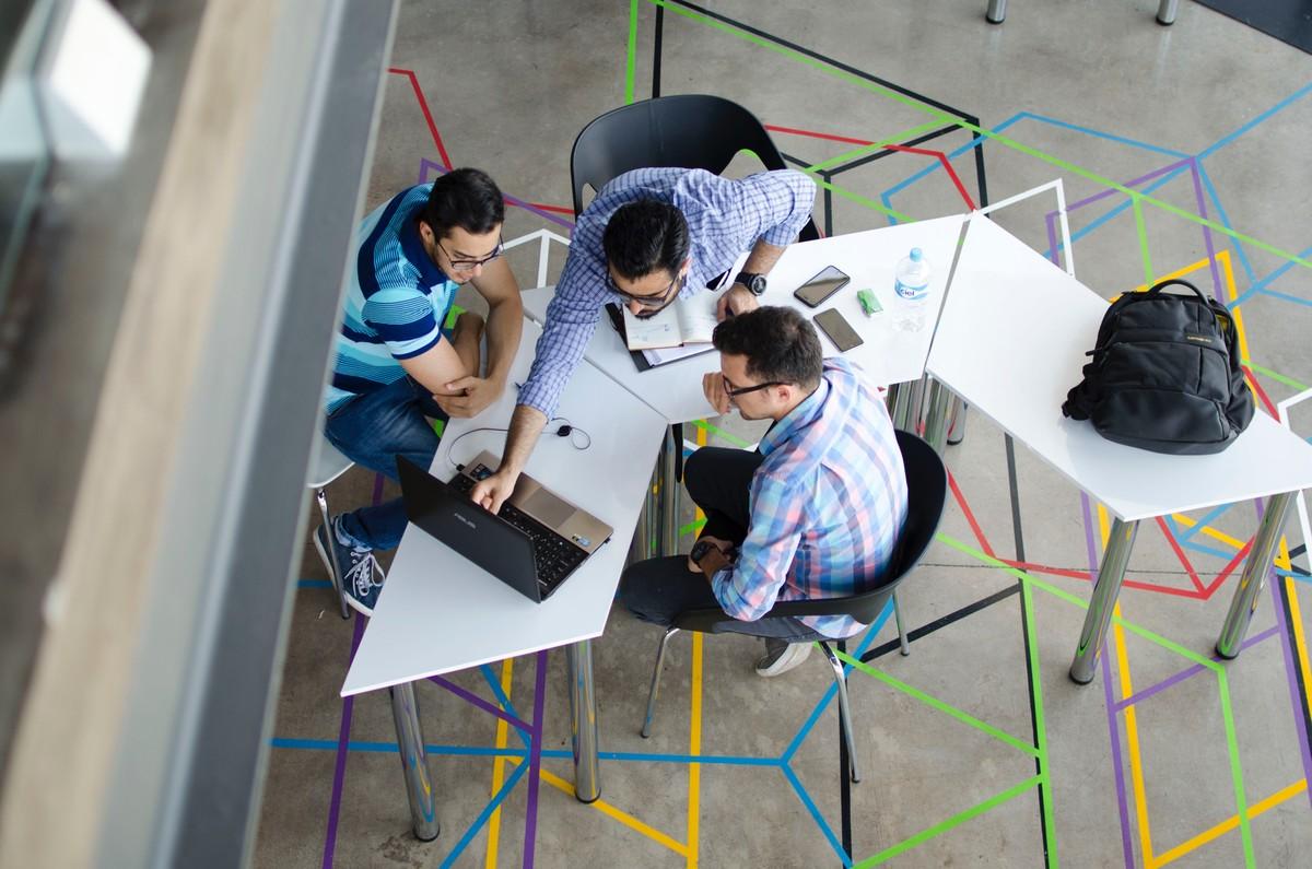 Futuro do trabalho: as qualidades mais desejadas em líderes e liderados