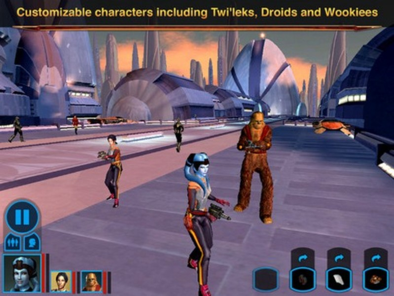 star wars knights of the old republic xbox iso download