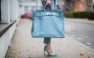 8 bolsas de luxo que não saem de moda
