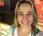 Fernanda Gentil | Reprodução Instagram