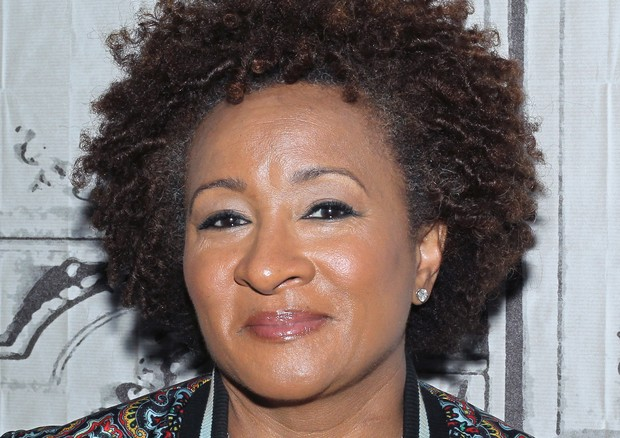 Wanda Sykes (Foto: Getty Images)