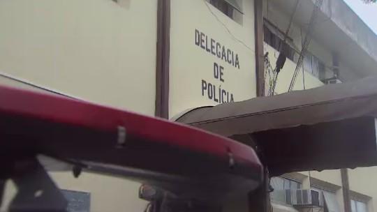ca3ab8e9b3c G1 – Vale do Paraíba e Região  notícias e vídeos da TV Vanguarda ...