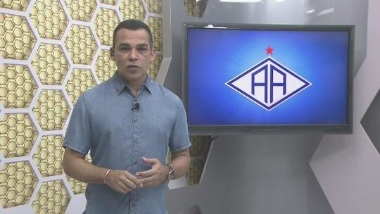 Atlético-AC confirma data de eleição e aprova antecipação de parte de cota da Copa do Brasil