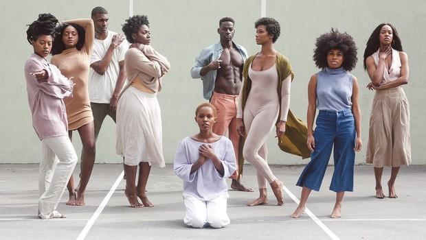 Publicidade brasileira tem mostrado menos estereótipos e mais situações empoderadoras, mas a velocidade da mudança ainda é lenta, sugere estudo (Foto: Nappy)