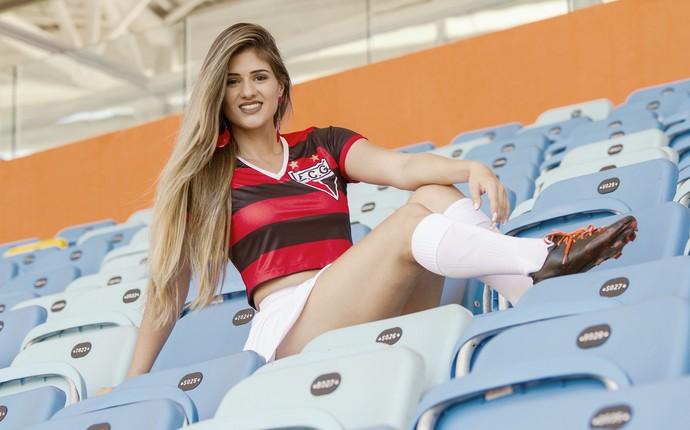 Christina Carvalho