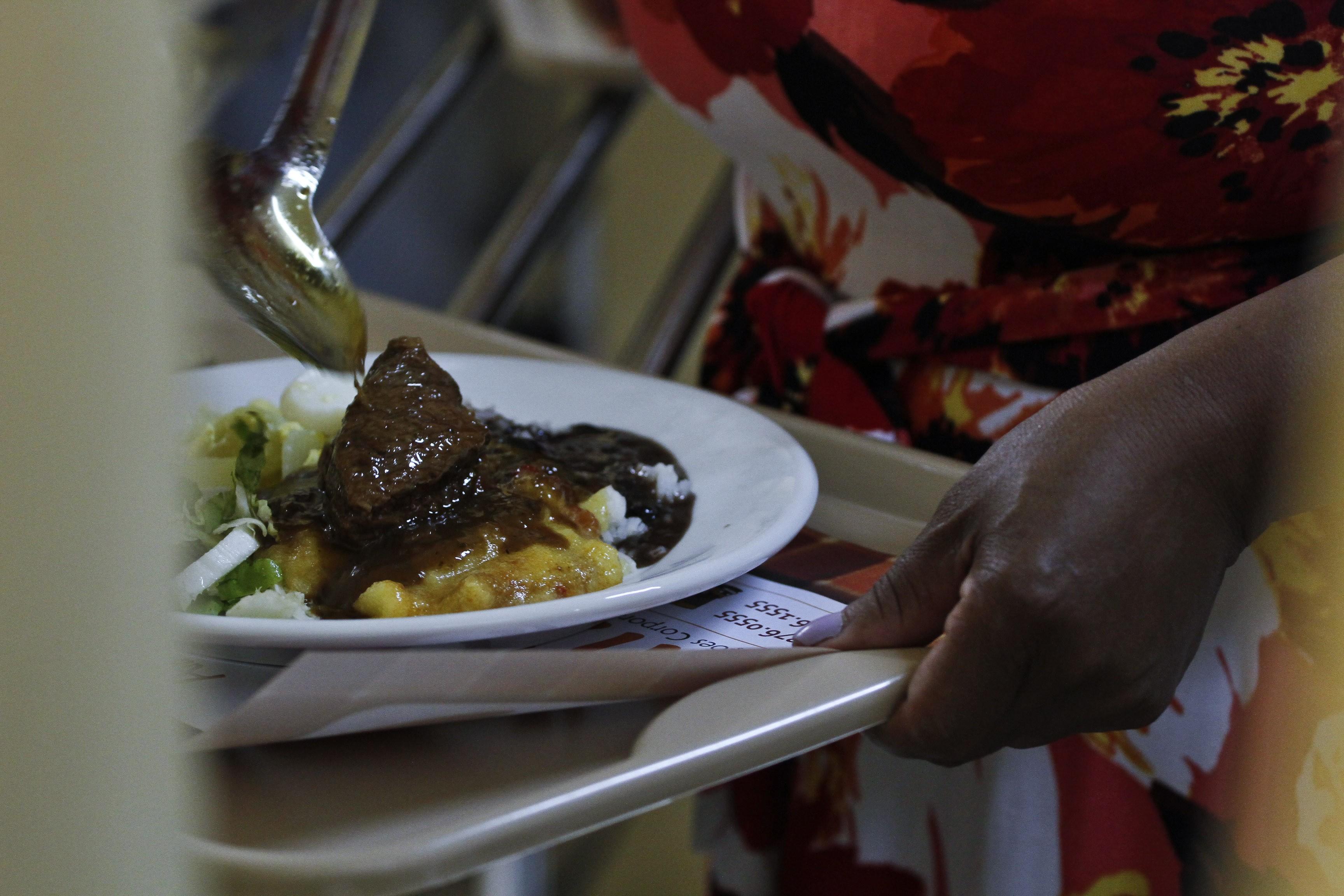Três novos restaurantes populares devem funcionar a partir de setembro em Porto Alegre
