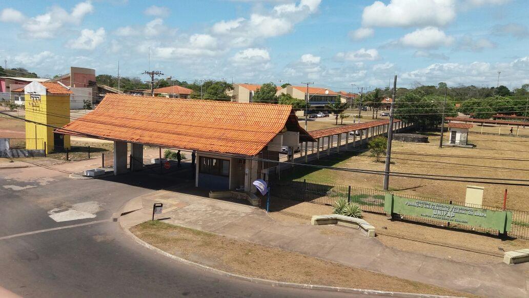 Unifap oferece 360 vagas gratuitas para curso básico de Libras para três municípios do Amapá - Notícias - Plantão Diário