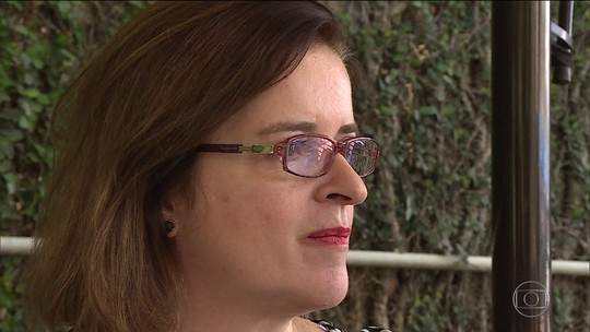Candidata derrotada do PSL denuncia ex-assessor do ministro do Turismo