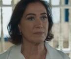 Lilia Cabral é Valentina | TV Globo