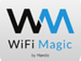 WiFi Magic