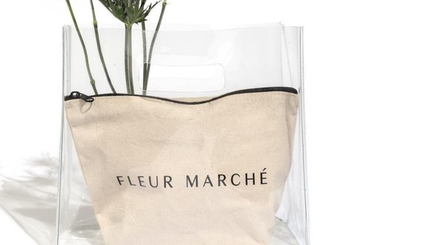 CBD Fleur Marché  (Foto: Divulgação)