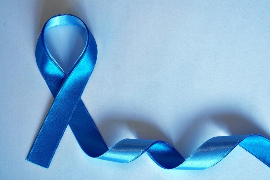 Novembro Azul: Veja as dúvidas mais comuns sobre o câncer de próstata