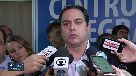 Pernambuco decreta situação de emergência devido ao desabastecimento de combustível