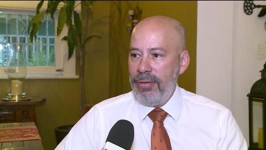AGU faz levantamento para pedir na Justiça valores que serão pagos pelo INSS a famílias de vítimas de Brumadinho (MG)