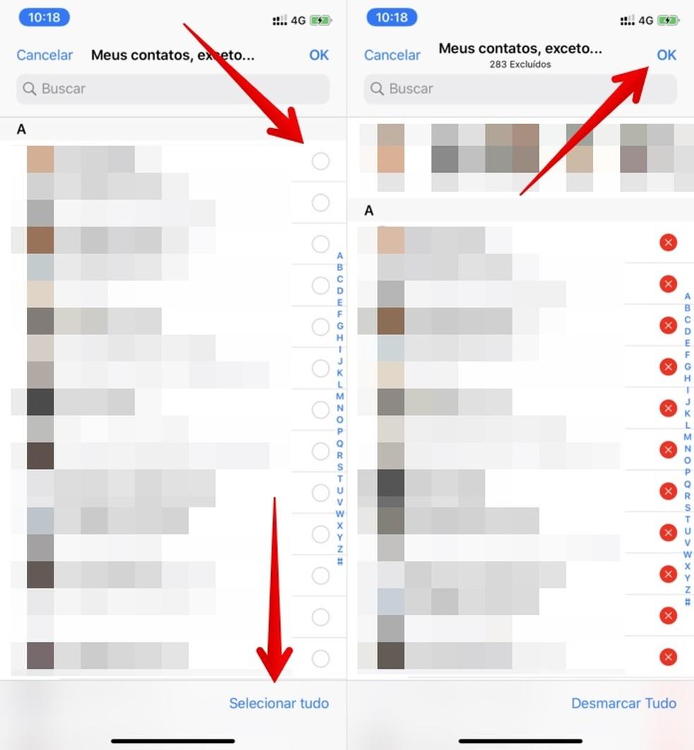 print-2019-10-22-10-20-55-7vf0z WhatsApp começa a liberar ajuste de privacidade em grupos; saiba usar
